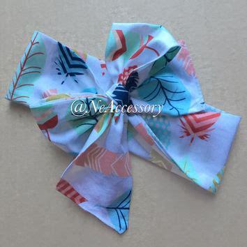 best big bow baby headbands products on wanelo best big bow baby headbands products on wanelo