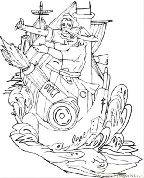 printable viking images free viking long ship coloring pages