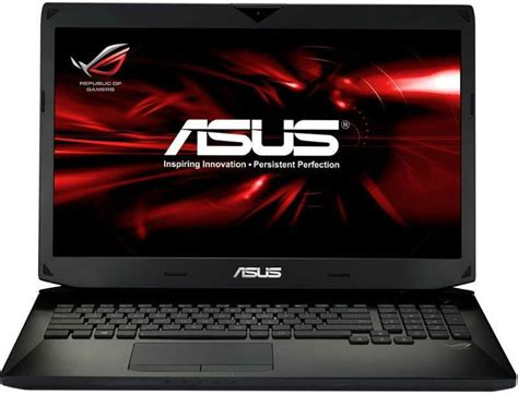 program laptop asus g750jm notbeook driver free for windows 7 8 1