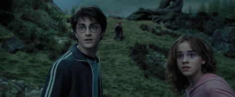 Harry Potter And The Prisoner Of Azkaban as hermione granger in harry potter and the prisoner