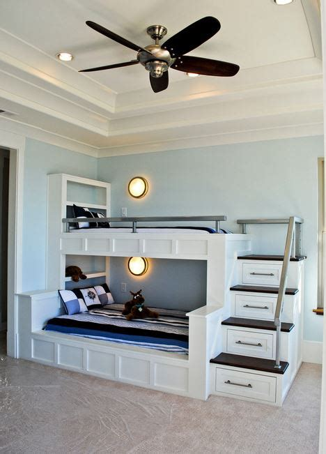 kid spaces design bedroom designs bedroom interior designs for