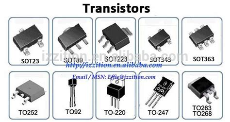 2 types of integrated circuit laptop cy62256nll 70snxc electronic componentdrive ic type buy laptop electronic component