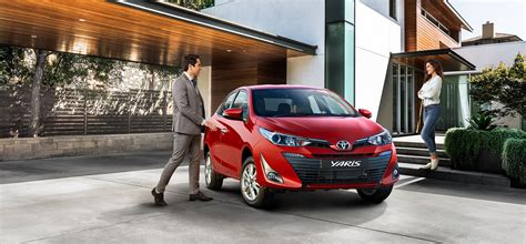 site oficial toyota toyota india official toyota yaris site