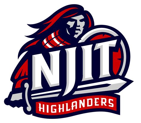 Njit New Jersey Dept Of Mba by Njit Highlanders