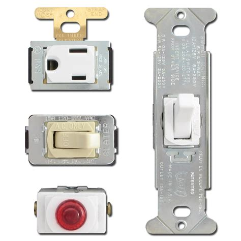 low voltage switch replacement low volt light switches