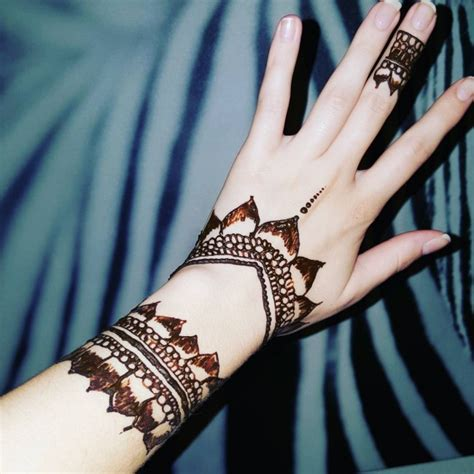 henna tattoos how long do they last how do henna tattoos last 55 inspirational designs