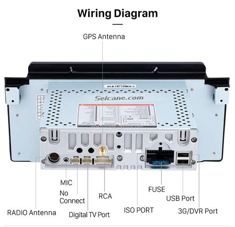 bmw e39 aftermarket radio wiring diagram bmw e39 parts