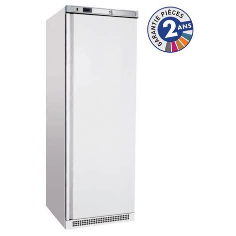 armoire réfrigérée pharmacie armoire cong 233 lateur armoire 400 litres cong 233 lateur