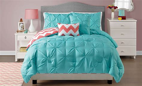 turquoise bedding sets delboutree charcoal gray turquoise bedding sets sale