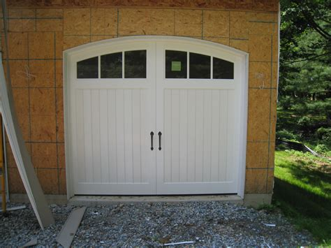 overhead door lancaster pa garage garage doors lancaster pa home garage ideas