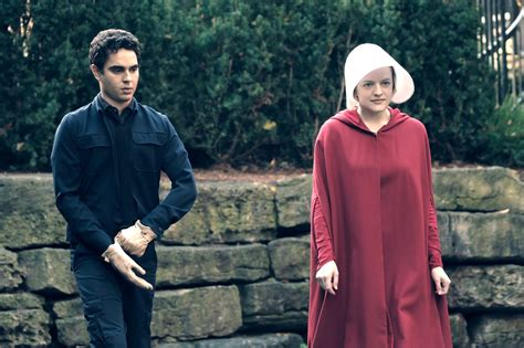 a tale of two colonies what really happened in virginia and bermuda books what will happen in the handmaid s tale season 2