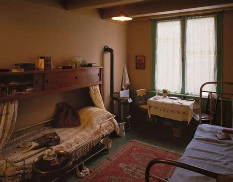 anne frank house interior best 25 margot frank ideas on pinterest anne frank anne frank died and miep gies
