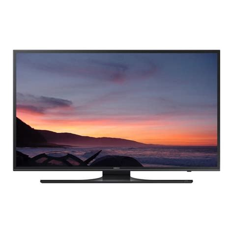 Tv Led Lg Paling Kecil lg 50 class 1080p led smart hdtv 50lf6090 electronics amazing photo