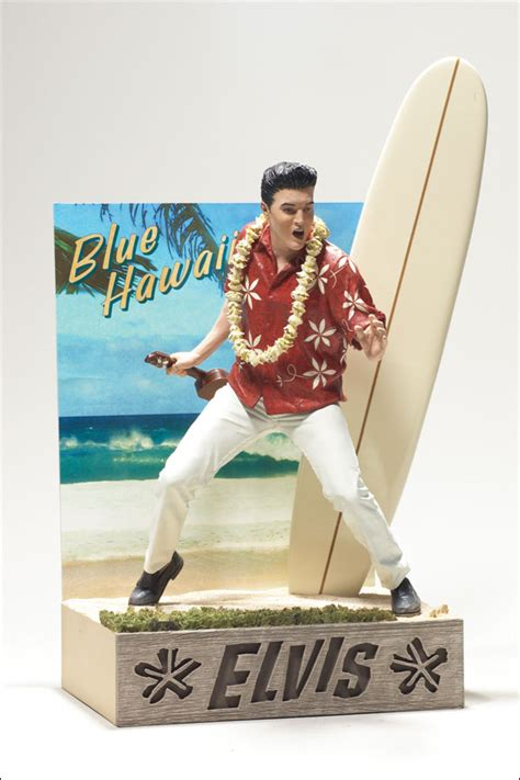 hawaii 5 0 figures elvis 1961 blue hawaii mcfarlane figure