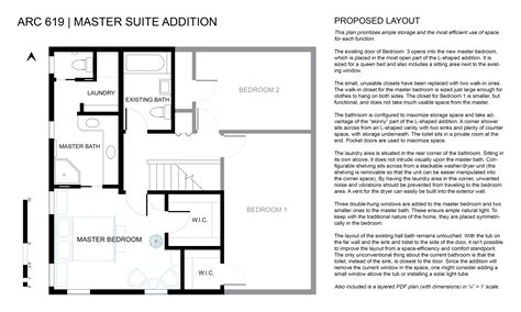 house plans with 2 master bedrooms downstairs house plans with master bedroom downstairs luxamcc