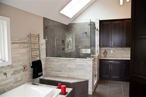 cost of building a bathroom how much does nj bathroom remodeling cost design build pros