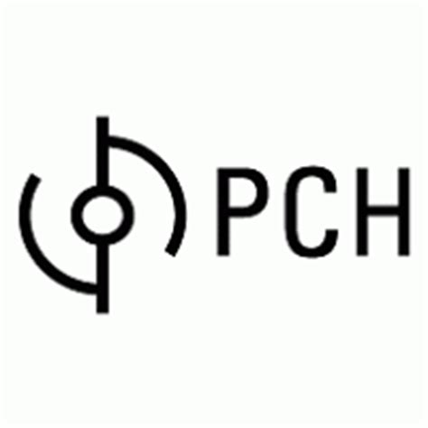 Pch Com Logo - publishers clearing house logo