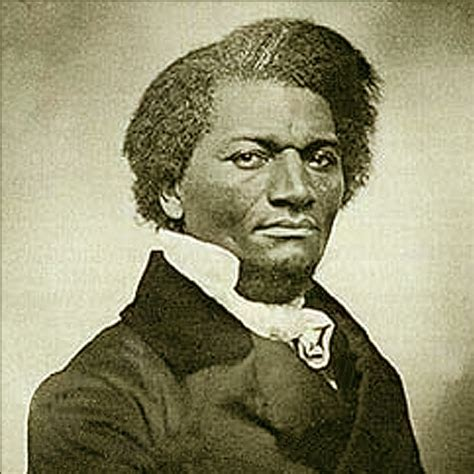 biography of frederick douglass 10 interesting frederick douglass facts my interesting facts