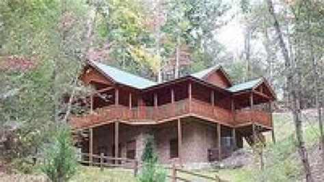 Baskin Creek Cabins by Gatlinburg Hotel Baskins Creek Vacation Rentals