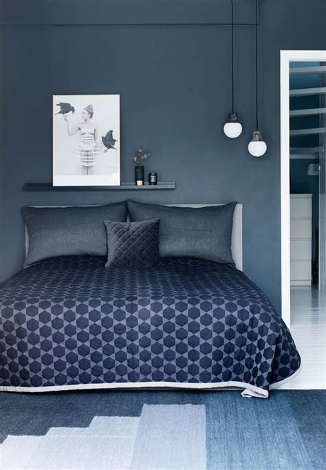indigo bedroom 17 best ideas about indigo bedroom on pinterest navy