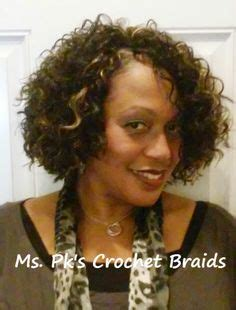 crochet hair weave georgia freetress gogo curl f4 30 27 crochet braids