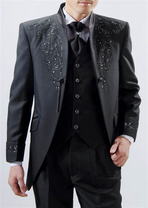 groom suits for wedding fashioncheer com