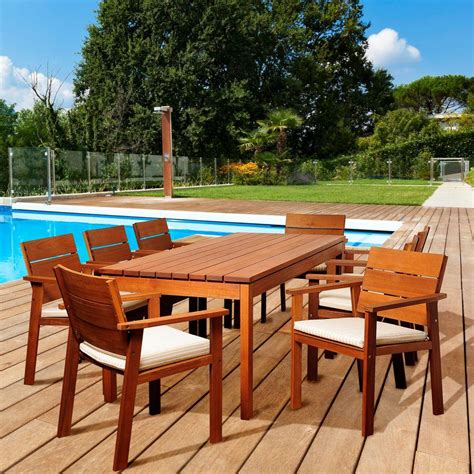 Cabelas Patio Furniture by Cabelas Patio Furniture Build A Putting Green In Backyard