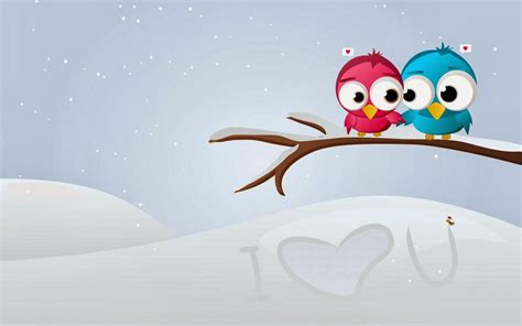 bird couple wallpaper hd cute little love couple pictures hd free download