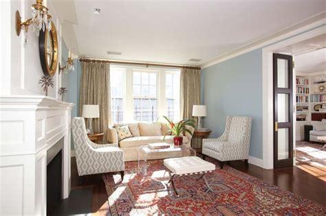 light blue rug living room bloggable area rug living room flat light blue rug living room oval striped glam floor heating