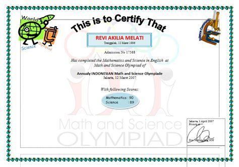 membuat watermark sertifikat ayo sharing december 2011