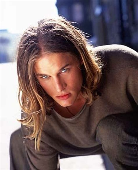 travis fimmel dye hair young travis fimmel inspiration for dothan in divine