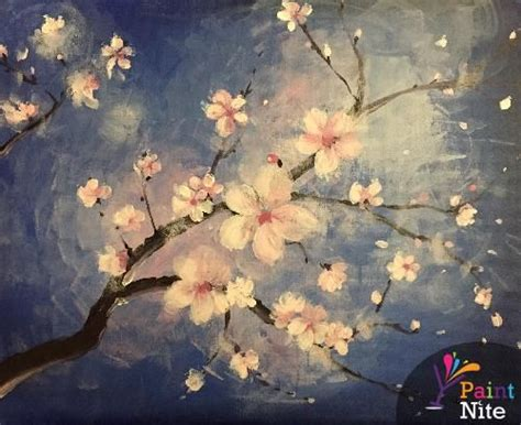 paint nite south boston 256 best images about crafts on appliques