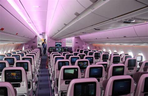 exclusive       airbus  xwb