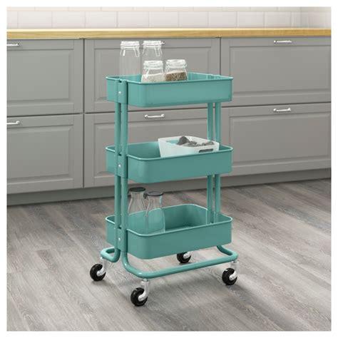 mueble auxiliar de cocina ikea muebles auxiliares de cocina 24 dise 241 os interesantes