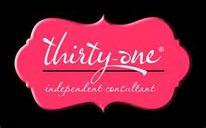 Thirty one independent consultant 31derful pinterest