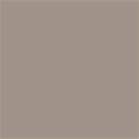 color scheme for dorian gray sw 7017 paint colors cabinets and neutral paint colors