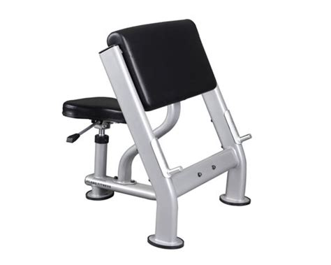 free weights bench free weights and benches grays fitness