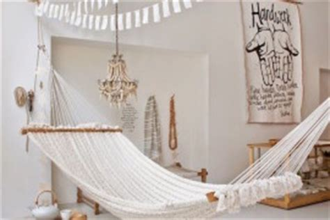 18 indoor hammocks to take a relaxing snooze in any time chill out in these hammocks for any space
