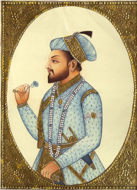 biography of mughal emperor muhammad shah shah jahan alchetron the free social encyclopedia