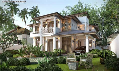 home design 3d gold francais 100 home design 3d gold francais colorful fortune