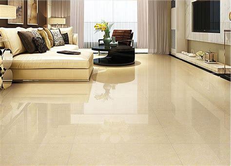 best floor tiles for living room bedroom 9 best color for master bedroom dtz bedrooms