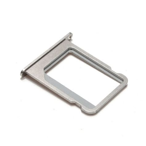 Xiaomi Redmi Note 4x Sim Tray Sim Card Slot Dudukan Sim sim card holder tray for xiaomi redmi note 4x gold