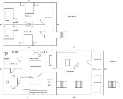 eco house plan eco house plans house design ideas