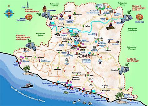 road trip  jogjakarta part  indonesia  places