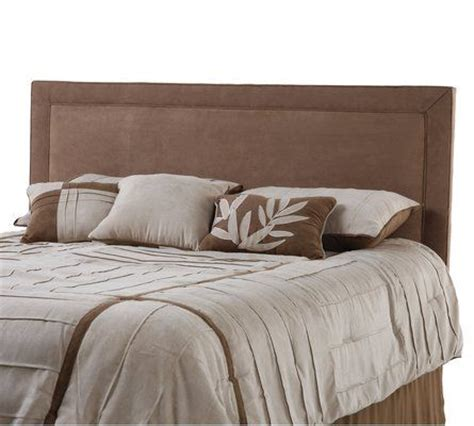 sleepys headboards 10 images about beds headboards footboards on