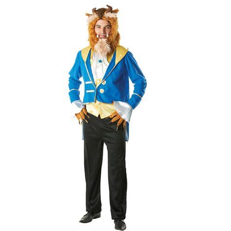 and the beast costume beast costumes costumes fc