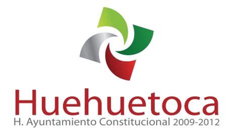 ayuntamiento de huehuetoca 2016 h ayuntamiento constitucional de huehuetoca contacto
