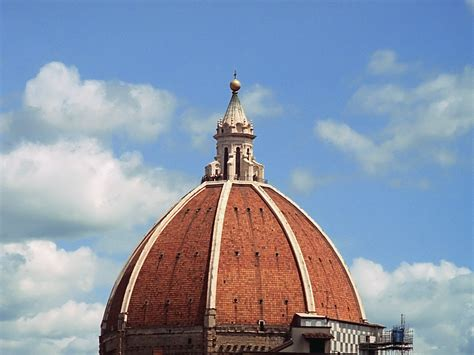 cupola florence file firenze cupola jpg wikimedia commons