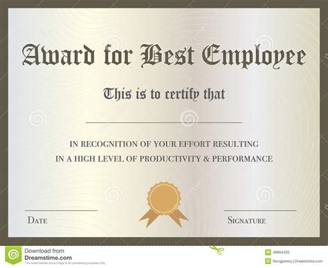 manager of the month certificate template manager of the month certificate template 50 amazing award