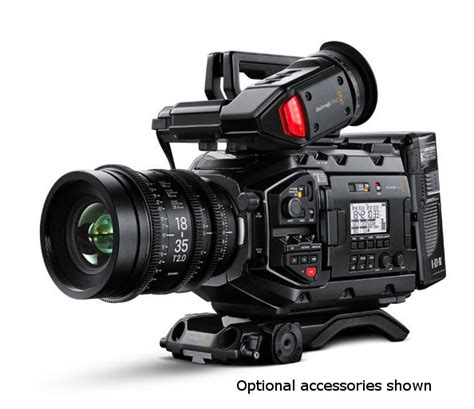 blackmagic design ursa frame rates blackmagic design ursa mini pro 4 6k digital film camera